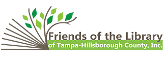 Friends of the Library of Hillsborough County, Inc.